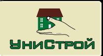 Фирма УниСтрой