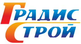 Фирма Градис-Строй