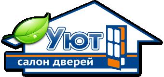 Фирма УЮТ