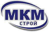 Фирма МКМ Строй